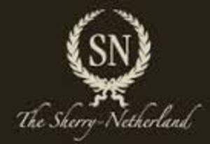 The Sherry Netherland