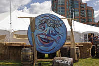 Forecastle Festival Dates, Schedule and Tickets ☆ Add to Trip Planner