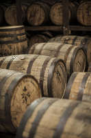 The Proof is in The Barrel: History of Kentucky Bourbon           Follow @nyccitiview