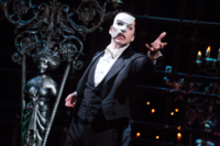 A Q & A with Phantom's James Barbour           Follow @nyccitiview