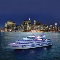 Top 6 NYC Sightseeing Tours  ☆ Add to Trip Planner