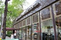 Shopping for Art, Antiques & Collectibles in New York City            Follow @nyccitiview