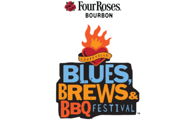 Blues, Brews and BBQ Festival
