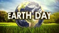 Cincinnati Earth Day Celebration
