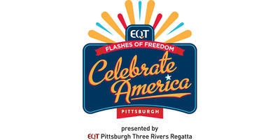 Pittsburgh Regatta & 4th of July Celebration