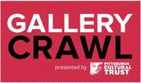 Gallery Crawl in the Cultural District-Winter Event