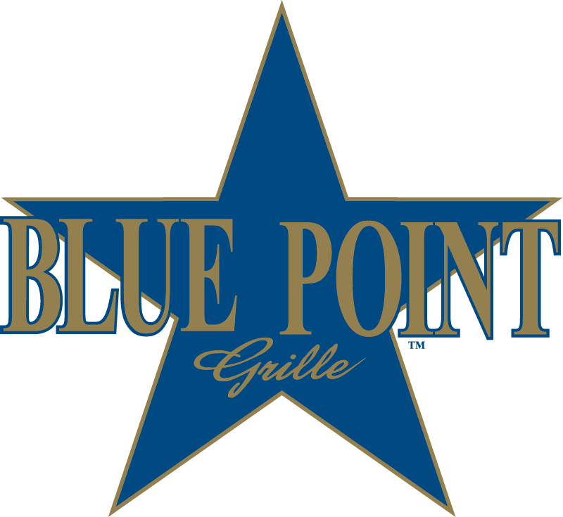 Blue Point Grill