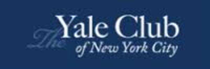 Restaurants Near Yale Club Nyc
