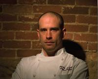 Chef's Corner: Shawn Cline           Follow @nyccitiview