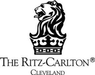 The Ritz-Carlton, Cleveland