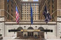 InterContinental Hotel New York Barclay ☆ Add to Trip Planner