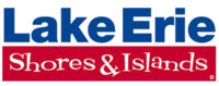Lake Erie Shores & Islands ☆ Add to Trip Planner