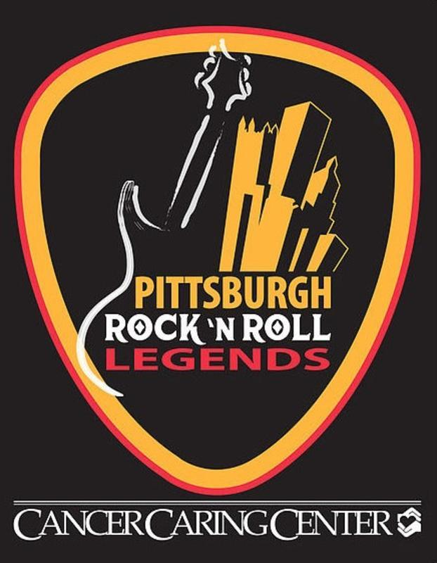 Pittsburgh=Hitsburgh: Discover the History of Local Music In the Steel City