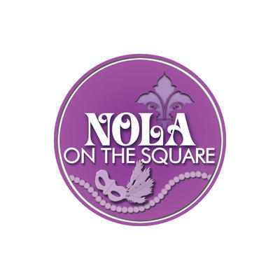 NOLA On the Square
