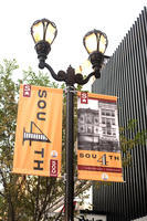 Experience South Fourth Street in Downtown Louisville!           Follow @nyccitiview