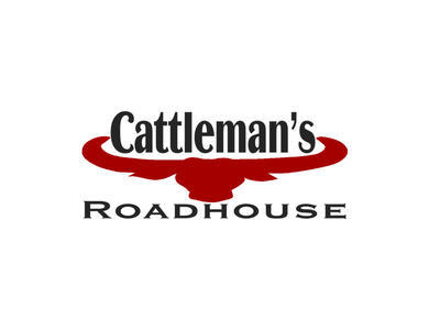 Cattleman's Roadhouse
