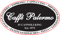 Caffe Palermo ☆ Add to Trip Planner