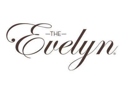 The Evelyn