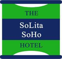 Solita Soho Hotel ☆ Add to Trip Planner