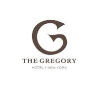 The Gregory ☆ Add to Trip Planner