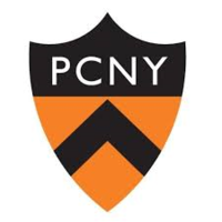 Princeton Club of New York ☆ Add to Trip Planner