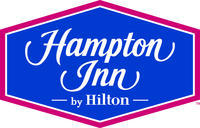 Hampton Inn Brooks KY ☆ Add to Trip Planner