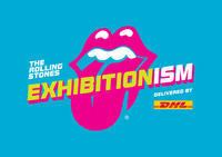 The Rolling Stones Exhibitionism, New York