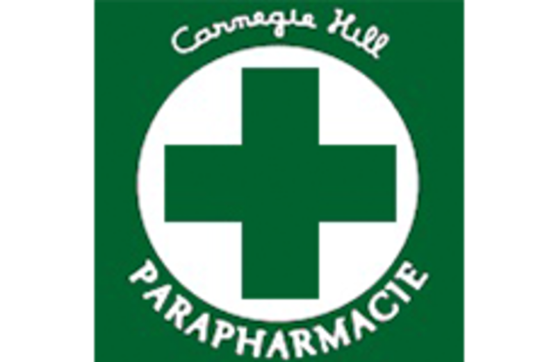 Carnegie Hill Pharmacy