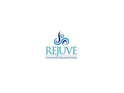 Rejuve Cosmetic & Wellness Center