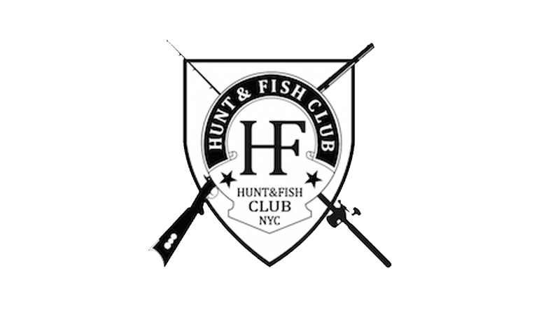 Hunt & Fish Club