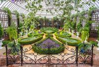 Phipps Conservatory ☆ Add to Trip Planner