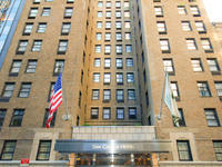 Discover Boutique Luxury at the San Carlos Hotel in New York City