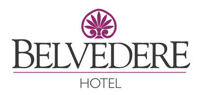 The Belvedere Hotel