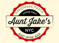 Aunt Jake's ☆ Add to Trip Planner