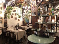 Paesano's ☆ Add to Trip Planner