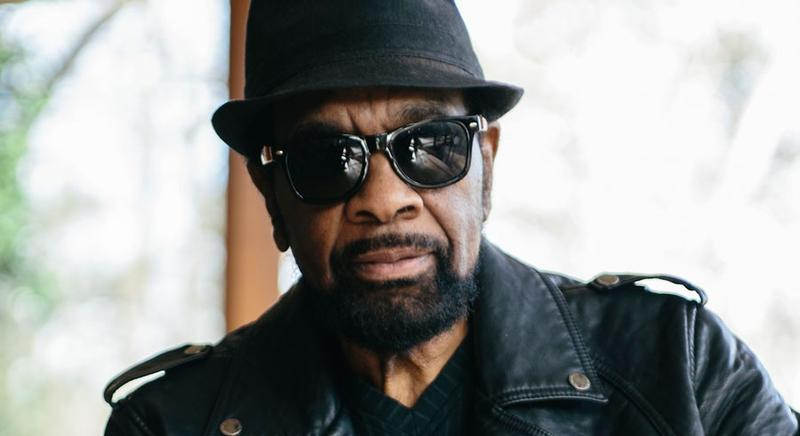 Lincoln Center's American Songbook Presents William Bell & Special Guest John Leventhal