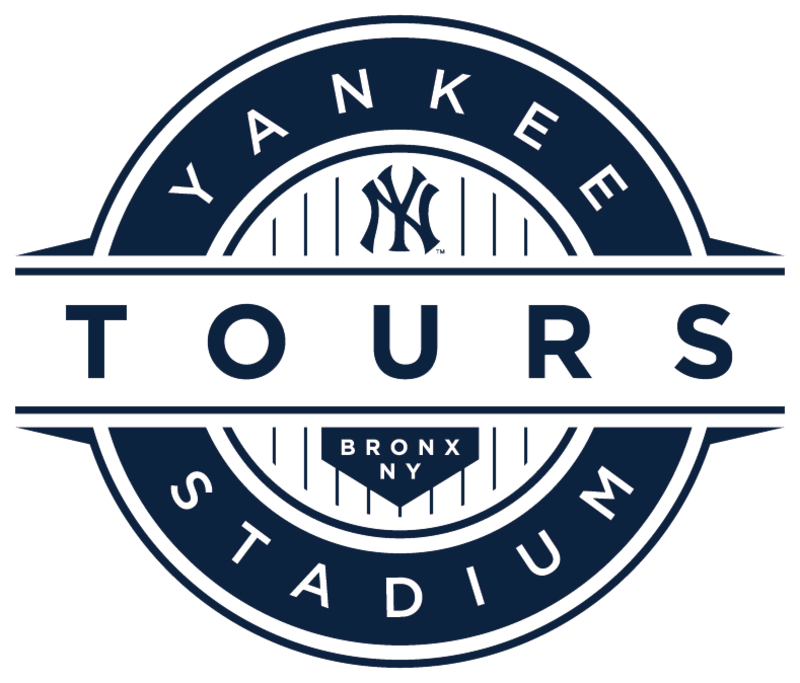 Yankee Stadium Tours