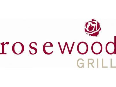 Rosewood Grill-Hudson