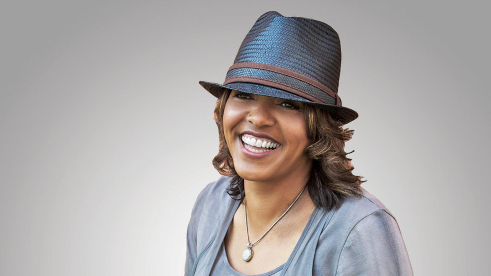"Terri Lyne Carrington: ""Ella is Present"" Preview"