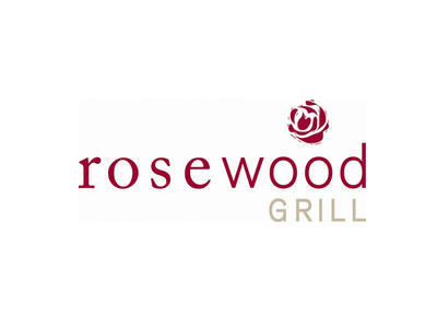 Rosewood Grill