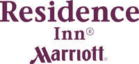 Residence Inn Blue Ash ☆ Add to Trip Planner