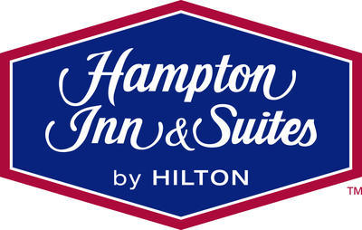 Hampton Inn & Suites Newport-Cincinnati