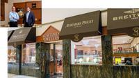Best Cincinnati Jewelry Stores: Stafford Jewelers           Follow @nyccitiview
