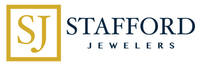Stafford Jewelers Kenwood ☆ Add to Trip Planner