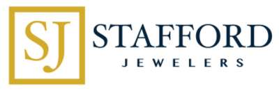 Stafford Jewelers Downtown