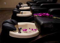 Relax and Unwind at 2 of the Best Spas Near Cincinnati            Follow @nyccitiview