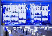 Discover Limani Greek and Mediterranean Restaurant in NYC