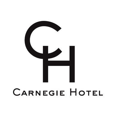 The Carnegie Hotel