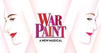 """War Paint,"" Now Playing at Nederlander Theatre in New York City           Follow @nyccitiview"