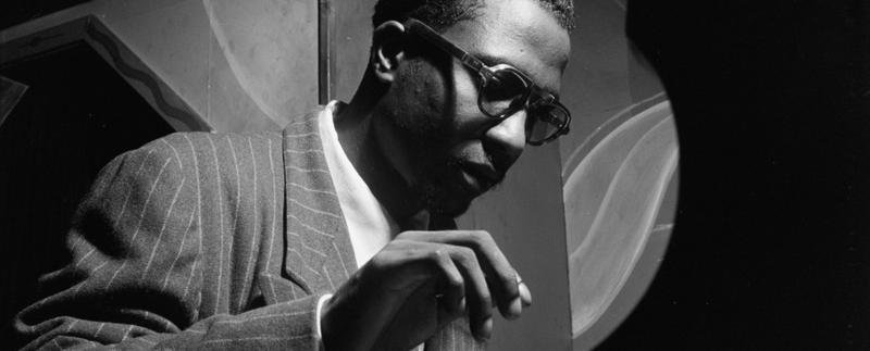 Thelonious Monk Festival - Jazz at Lincoln Center